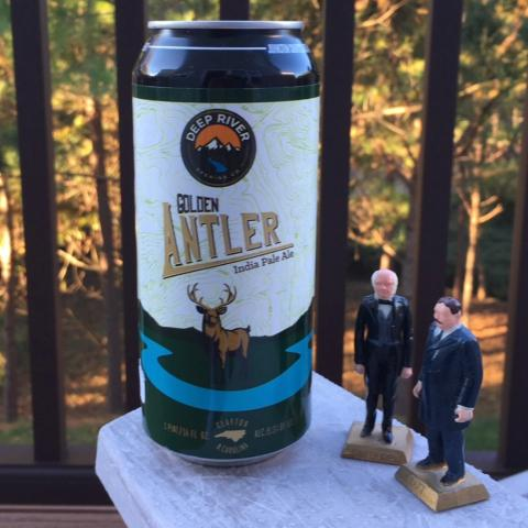Beer Can Collection: Aqua | mcavinchey org