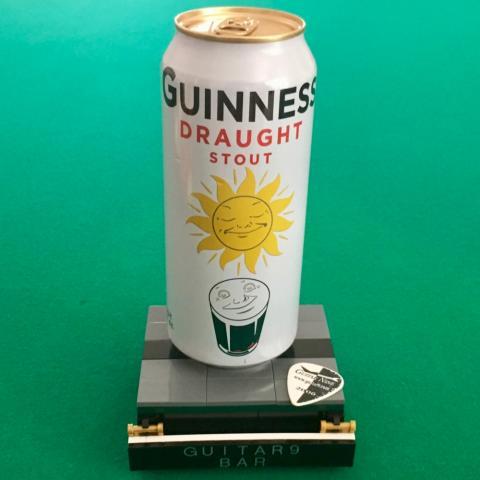 Guinness-Draft-Stout-AltD-14oz