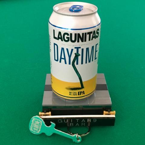 Lagunitas Brewing Daytime IPA
