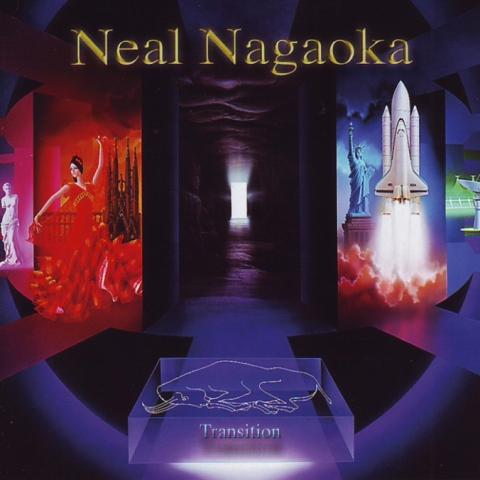 "Neal Nagaoka ""Transition"""