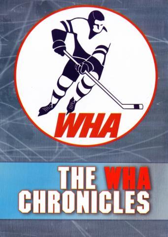The WHA Chronicles