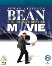 Bean: The Movie