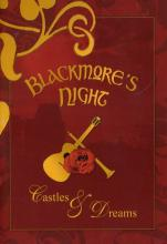 "Blackmore's Night ""Castles & Dreams"""