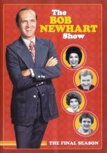 The Bob Newhart Show: The Final Season