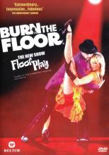 "Burn The Floor: The New Show ""Floor Play"""