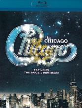 """Chicago """"Chicago In Chicago"""""""