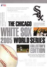 World Series 2005