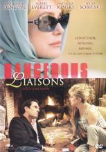 Dangerous Liasons (2003)