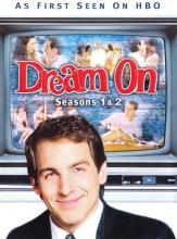 Dream On: Seasons 1 & 2