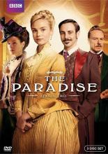 The Paradise: Season Two