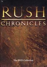 "Rush ""Chronicles"""