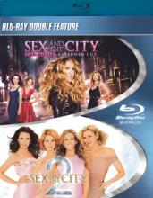 Clone of Sex And The City 2