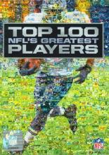 Top 100: NFL's Greatest Players