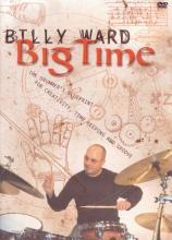 "Billy Ward ""Big Time"""