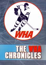 The WHA Chronicles