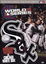 World Series 2005