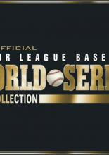 The World Series Film Collection